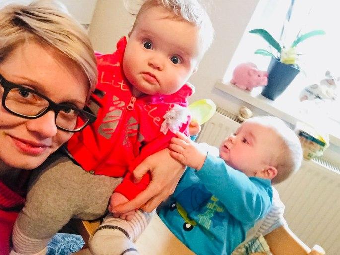 ZwillingsMama Julia